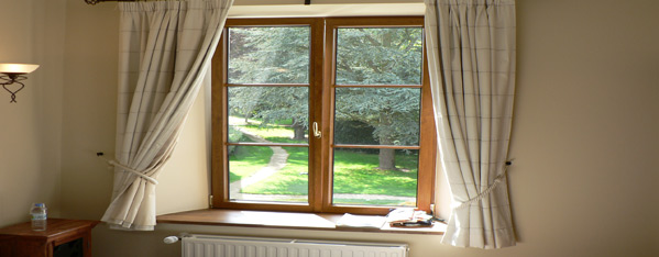 deluxe glass casement windows