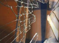 Deluxe Glass can Repair your Broken Glass Pane