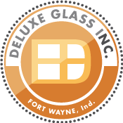 Deluxe Glass